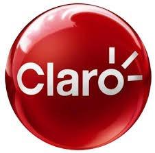 Servicio Internet + Television Digital + Telef Fija Claro