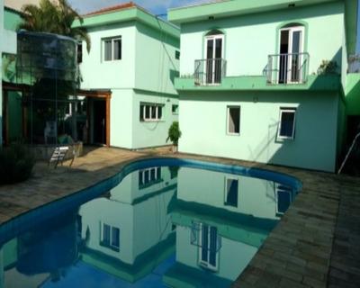 Casa - Ca013 - 32142337