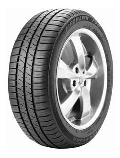 Neumático Firestone 185 70 R13 86t F-700