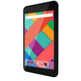 Tablet Ht-705 Tela 7 8gb Câmera Wi-fi Ram 1gb Android 7.1