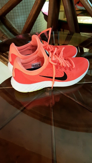 Nike Skyelux Numero 40
