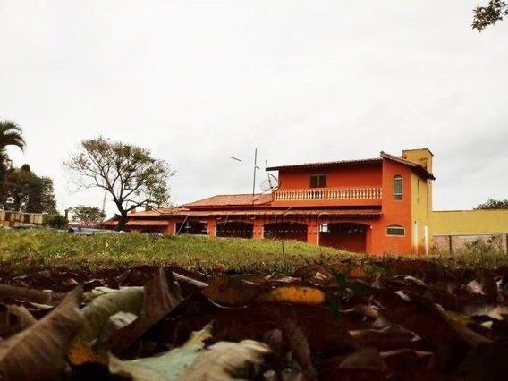 Chacara - Aeroporto - Ref: 34255 - V-34255
