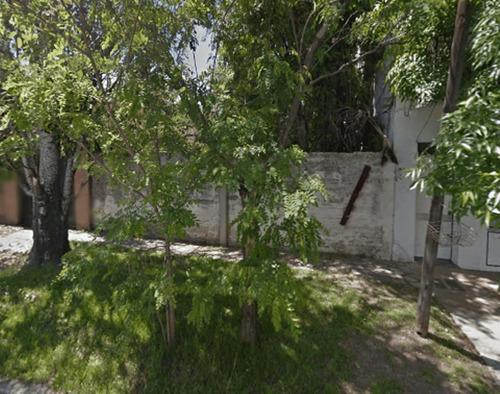 Imagen 1 de 1 de Lote De Terreno En El Barrio De Villa Ariza Ituzaingó Norte