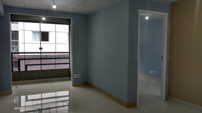 Consultorio, Clínica De Fisioterapia E Massagens