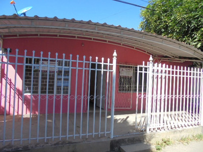 Casas En Arriendo Sicarare 793-107