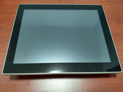 Panel Pc Insdustrial Touch Screen 15'6 I5 8gb 128ssd