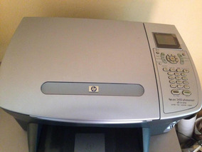 DOWNLOAD DRIVER: HP PSC 2410 PHOTOSMART ALL-IN-ONE