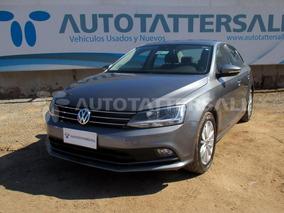 Volkswagen Bora Trendline 2017