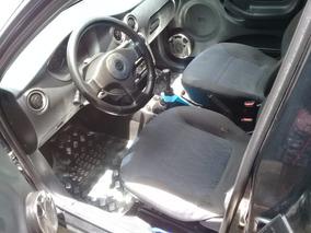 Chevrolet Celta 1.0 Life 5p 2005