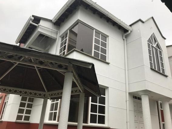 Casa En Conjunto Cerrado En Calarcá