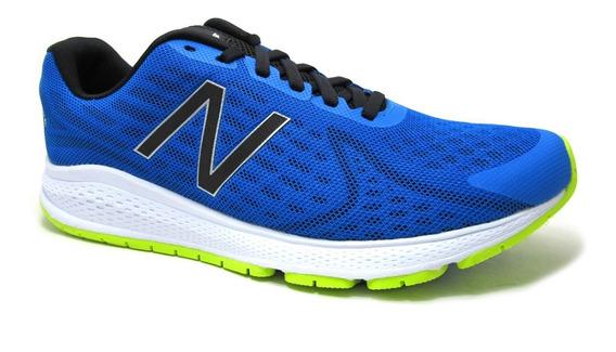 Zapatillas New Balance Mrushbh2 Running Hombres