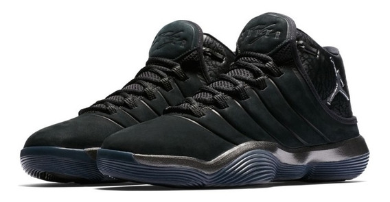 Zapatillas Nike Jordan Super Fly 2017