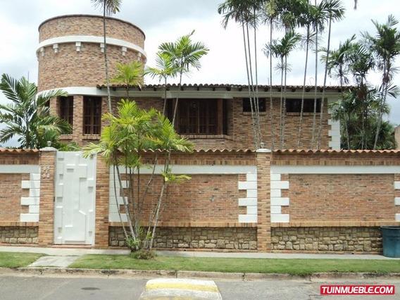 Consolitex Vende Carabobo Guataparo Country Club Q209 Jl