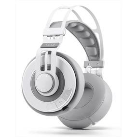 Headphone Premium Bluetooth Large Pulsesound