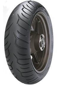 Pneu Honert Z750 180/55r17 Zr 73w Tl Diablo Strada Pirelli