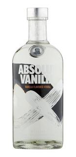 Vodka Absolut Saborizados Sin Restriccion Envio Gratis Caba