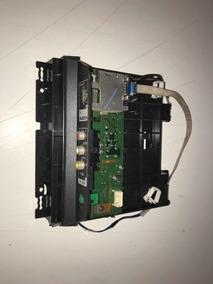 Placa Conversora Hdmi Tv Sony 46w300a