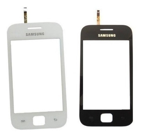 Touch Screen S5830 Samsung Ace Tactil Pantalla