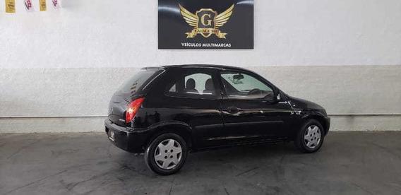 Chevrolet Celta 1.0 2003
