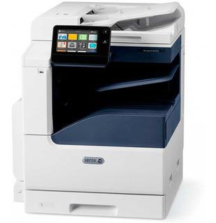 Impresora Xerox B7030 Multifuncional A3 Monocromatica