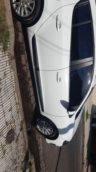 Renault Mégane Iii 1.6 Ph2 Luxe Pack 111cv 2016