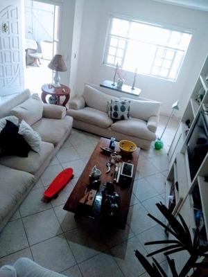 Casa Em Vargem Pequena, Rio De Janeiro/rj De 220m² 4 Quartos À Venda Por R$ 650.000,00 - Ca206589