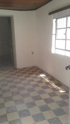 Alquiler Apartamento 2 Dormitorios Sin Gastos Comunes