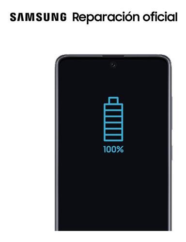 Imagen 1 de 4 de Cambio Batería Samsung A71