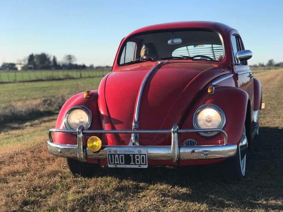 Volkswagen Modelo 61 Aleman