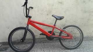 Bicicleta Dyno Vfr Bmx Race