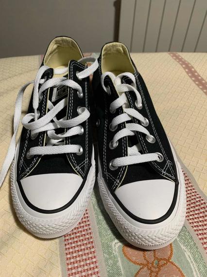 Vendo Converse Original Nuevas