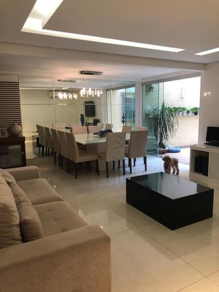 Apartamento Area Privativa 03 Quartos Bairro Serra - 5185