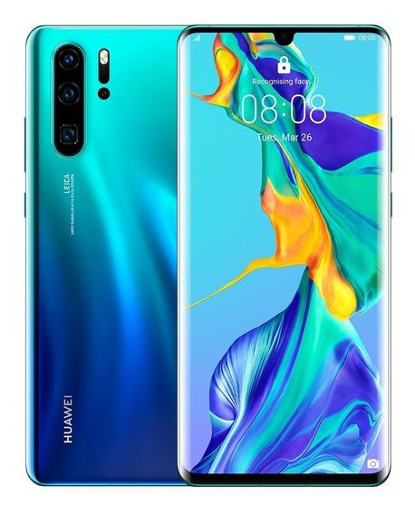 Huawei P30 Aurora Pro Dual Sim 8gb+256gb