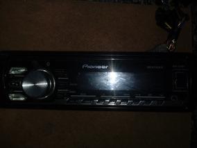 Radio Com Bluetooth, Mp3, Radio