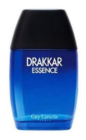 Perfume Guy Laroche Drakkar Essence Edt M 100ml