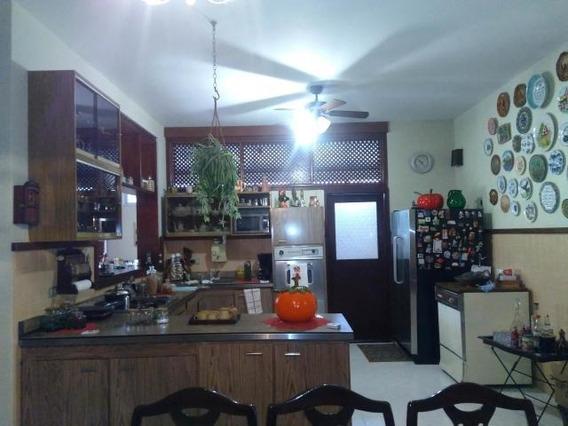 Casa En Venta Santa Elena Bqto 20-175vc 04145561293