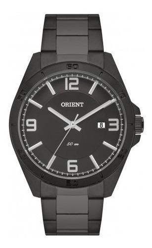 Relógio Orient Eternal Myss1017 G2gx - Ótica Prigol