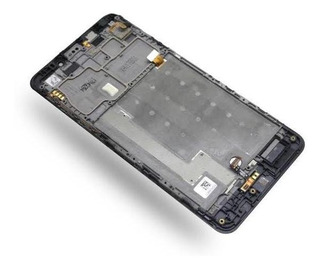 Frontal Alcatel A5 Led 5085j 5085n Original Retirada
