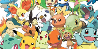 Pokemon Competitivos 2019