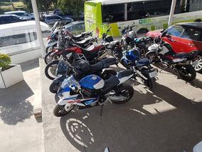Bmw Yamaha Harley Ktm