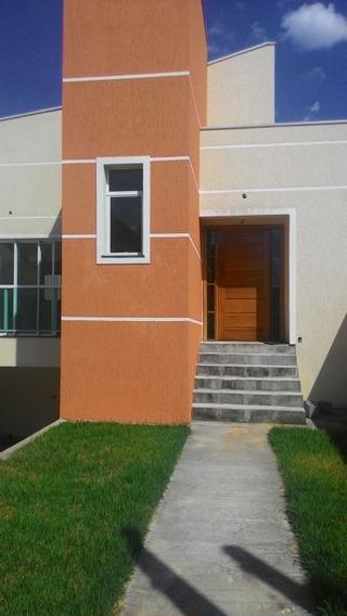Sobrado Para Venda - Vila Suíssa, Mogi Das Cruzes - 500m², 6 Vagas - 1188