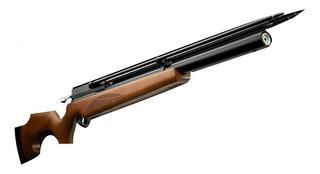 Rifle Pcp M11a Flechas / Ballesta / Hiking Outdoor
