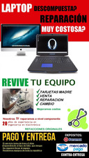 Reballing Reparacion,desbloqueo Macbook Pro,retina,alienware