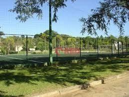 Terreno À Venda, 3000 M² Por R$ 850.000,00 - Condomínio City Castelo - Itu/sp - Te0305