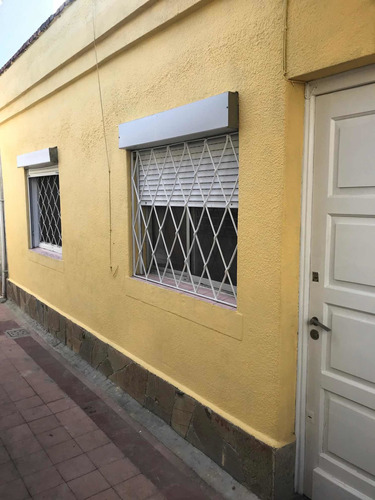 Imagen 1 de 14 de Acepta Banco Dueño Financia 2 Dorm Próximo A Avenidas