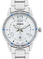 Relogio Casio Ltp-1311d-7adf Feminino
