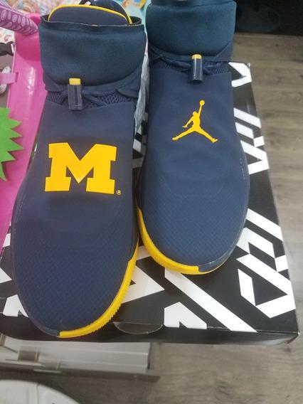 Nike Jordan Why Not 1 Russell Westbrook 9mx