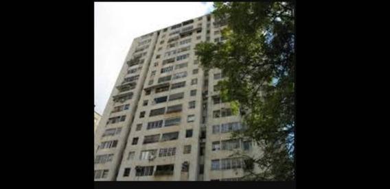 Apartamento En Venta Mls #19-1722 Olga 04142096069