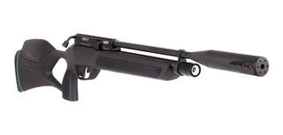 Gamo Chacal Pcp - Armas de Aire Comprimido en Mercado Libre