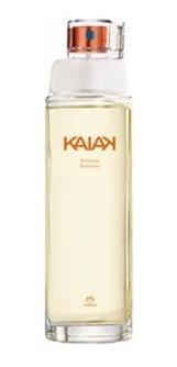Perfume Natura Kaiak Femenino